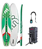 MISTRAL SUP inflable La Bamba 10'5