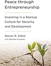 Best entrepreneurship development textbook Reviews