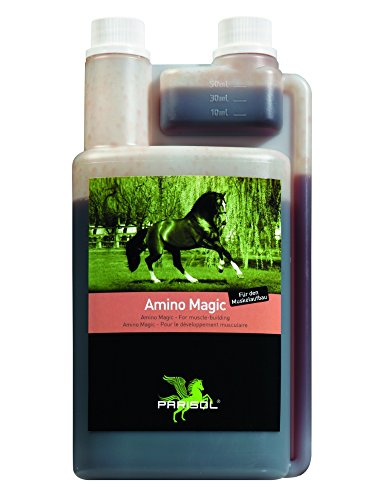 PARISOL Amino Magic - 1000 ml