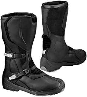 Best bmw gravel boot Reviews