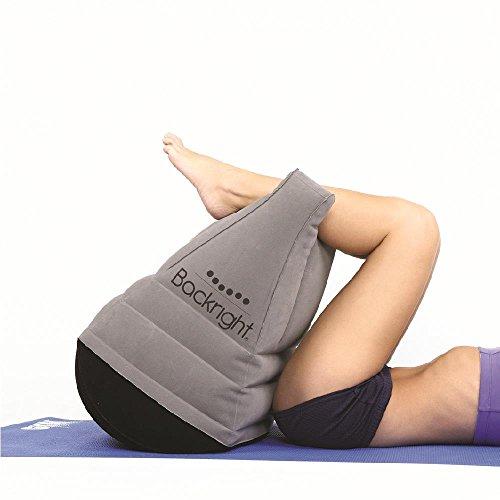 Backright Backright Rückentrainer für Verspannte Muskeln. Rückenstrecker mit Ergonomischem Design