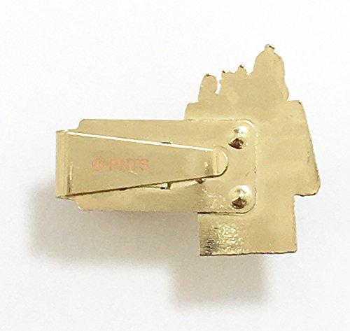デルフィーノペンホルダーピーナッツスヌーピー犬小屋P-12505