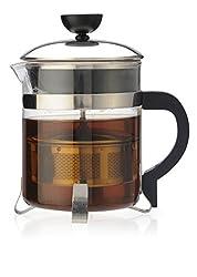 top 10 primula tea brewer Primula Classic 18oz Clear Boiler