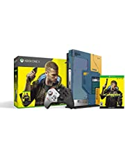 Up to 55% off on latest Consoles, Games & Accessories