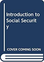 Introduction to Social Security
