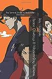 Space Cowboys & Modern-Day Samurai: The Seminal Works of Watanabe Shinichiro