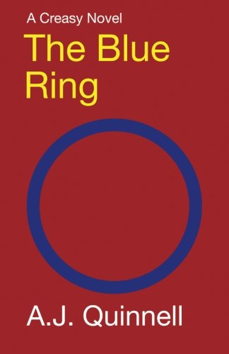 Ebook download the blue ring by a j quinnell creworidun free fandeluxe Gallery