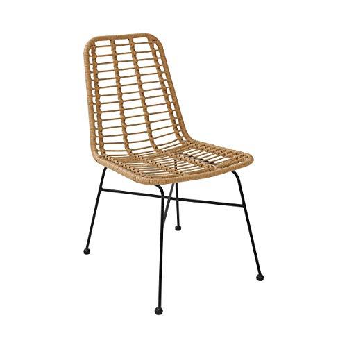 Butlers Hacienda Outdoor-Stuhl
