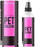 Baby Powder Fresh Cologne Perfum...