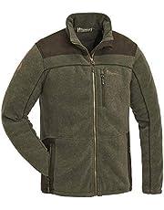 Pinewood® Prestwick Exclusieve fleece jas, winter, jacht, vissen, vrije tijd, outdoor fleece jas
