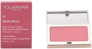 Best clarins cream blush Reviews