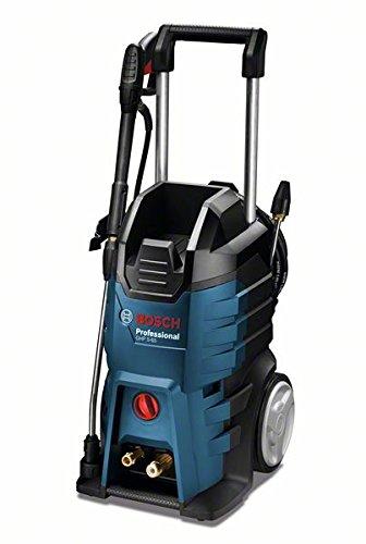Bosch Professional Nettoyeur Haute Pression GHP 5-65 (2400W - 160 Bars, Pack d'accessoires)
