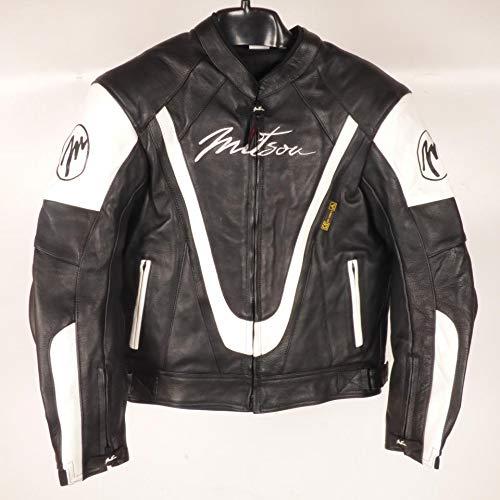 MITSOU Équipement Deux Roues Taille M Super Sport/Noir et V Blanc Neuf