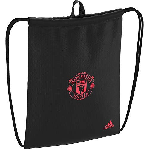 Adidas Manchester United Fc sjaal