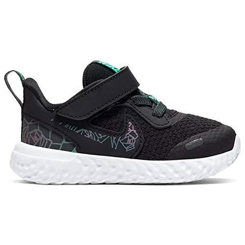 Nike Unisex Baby Revolution 5 Rebel loopschoenen voor baby's