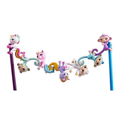 ToyWorld FINGERLINGS Mini