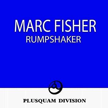 Rumpshaker