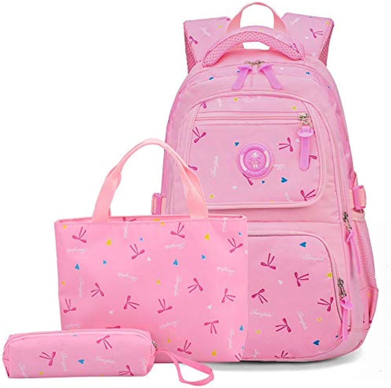 CWTCHZ Schultaschen Rucksack Schultasche Studenten Schne Ruckscke Für Kinder Teenager Schüler