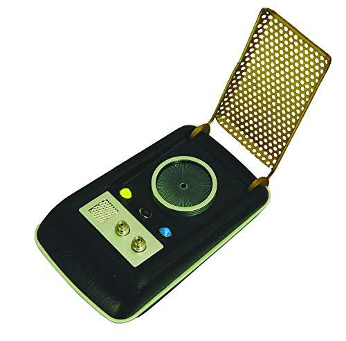 Original Series Communicator Replica