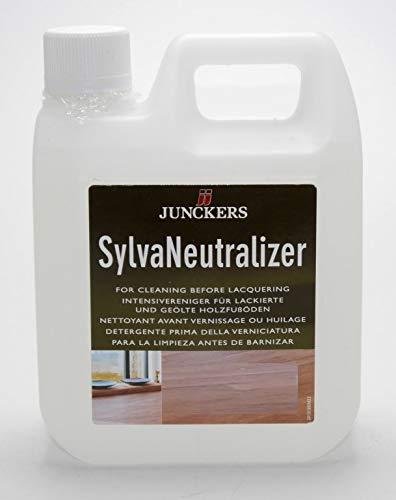 Junckers Sylva Neutralizer Intensivreiniger 1 L