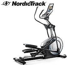 NordicTrack E 7.0 Z