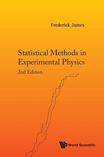 Compare Textbook Prices for Statistical Methods In Experimental Physics 2nd Edition ISBN 9789812705273 by Frederick James