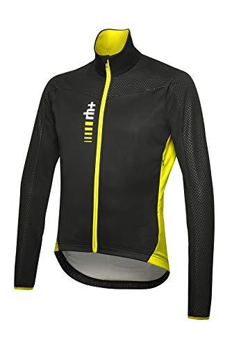 Thermolite jacket