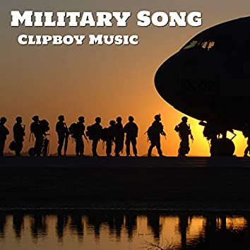 Military Song