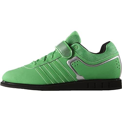 65dcb30868de3 Weightlifting Shoes: Amazon.co.uk