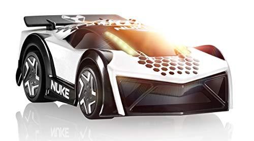 Anki 000-00071 Overdrive Nuke Phantom Supercar Rennauto [ ]