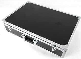 pedal flightcase