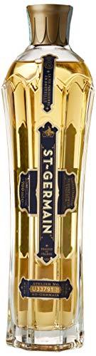 St-Germain Holunderblütenlikör (1 x 0,7 l)