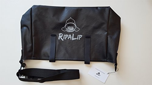 Fantastic Prices! RipaLip Lowrance Elite 7 Protective Cover