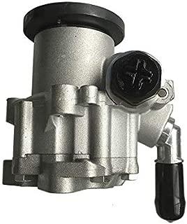 DRIVESTAR 21-147 Brand New OE-Quality Power Steering Pump for Selected 2008-13 BMW 128i,2006 BMW 325i 325xi 330i 330xi,2007-13 BMW 328i,2009-13 BMW 328i xDrive,2007-08 BMW 328xi Power Assist Pump