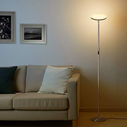 Anten Lámparas de pie