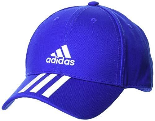 Boné Adidas Tiro - Azul