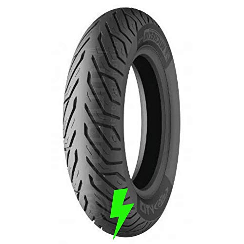 MICHELIN 100/80-16 50P CITY GRIP TL