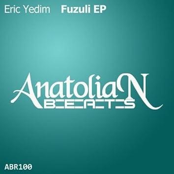 Fuzuli EP