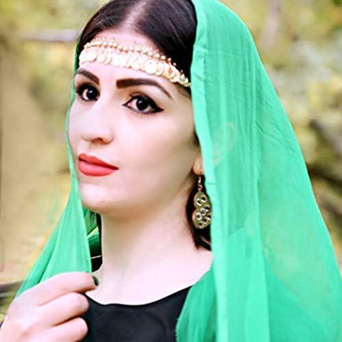 Gul Nazar