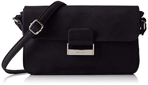 Gerry Weber Damen Schultertasche Talk Different II Tasche aus Polyurethan