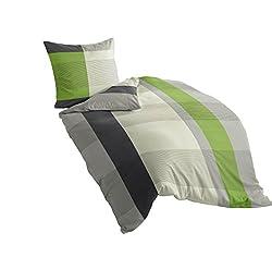 Bettwäsche Ratgeber - Gesund Schlafen - Attraktives Design Stoff Fur Bettwasche Worauf Achten