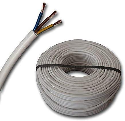 10 mm2 corte a la longitud que desees 25 mm2 Cable de bater/ía para coche 6 10,/16,/25,/35/o 50/mm/² 16 mm2 50 mm2 6 mm2 negro H07V-K 100 /% cobre OFC 35 mm2