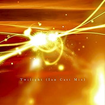 Twilight (Ian Catt Mix)