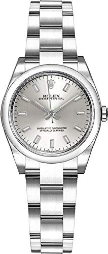 Fashion Shopping Rolex Oyster Perpetual 26 176200