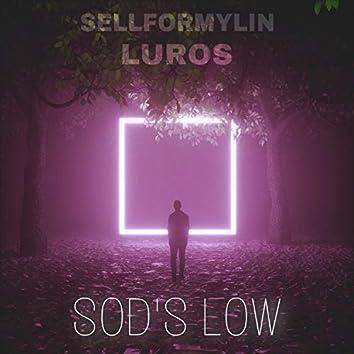 Sod's Low