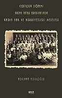 Ceditcilik Dönemi Kazan Tatar Edebiyatinda Kadin Hak ve Hürriyetleri Meselesi
