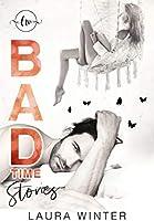 Badtime Stories - Eine Familie für den Millionär