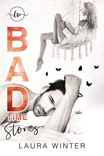 Badtime Stories - Eine Familie für den Millionär (Bad Times 1)