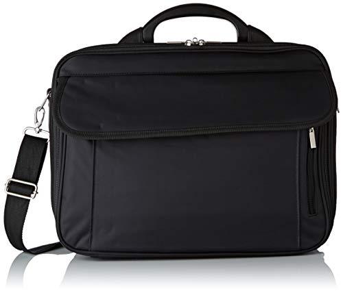 GIMA - Bolso de bolsillo profesional