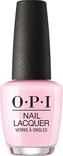 OPI Tokyo Collection Exklusive Shade Nagellack, Just Karate Kidding You